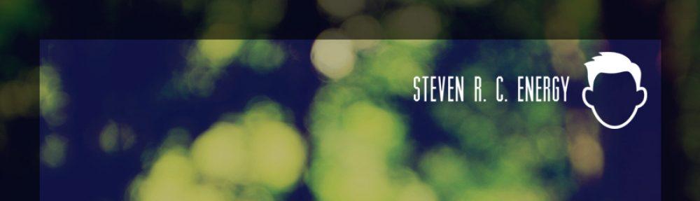 Steven Energy Plus